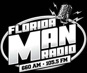 FL-Man-Logo-final